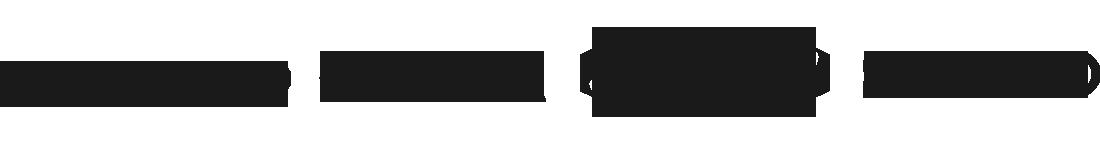 logos8