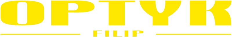 optyk-filip-logo-png